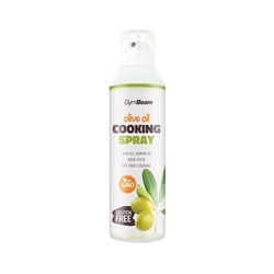 Cooking Spray Olive Oil - 201g