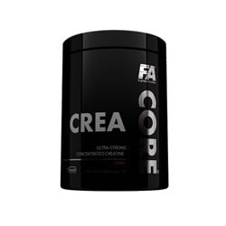 Crea Core