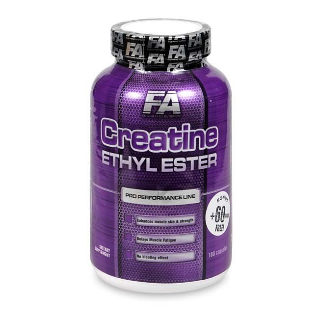 the good and bad effects of creatine intake among athletes Everything you ever wanted to know why is creatine so popular among athletes and for close to two years exhibited no negative effects on general.
