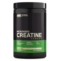 Creatine Powder - 634g
