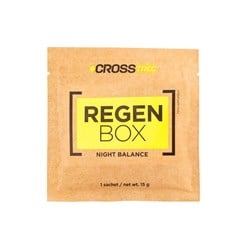 CrossTrec Regen Box - 15g
