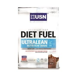 Diet Fuel Ultralean - 55g