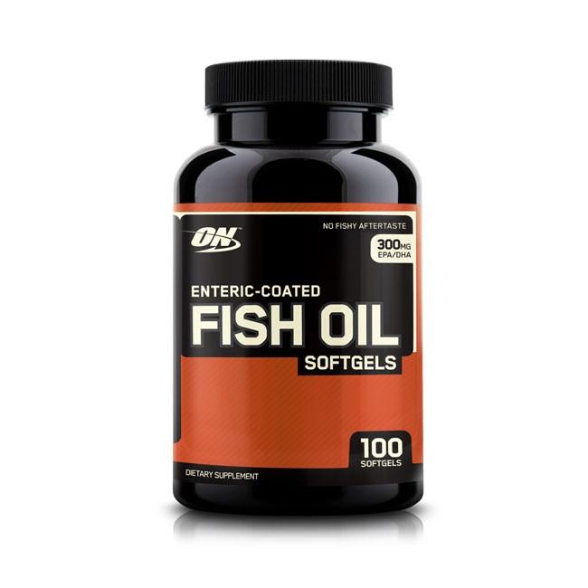 139 pln opti men enteric coated fish oil 180tab for Sam s club fish oil