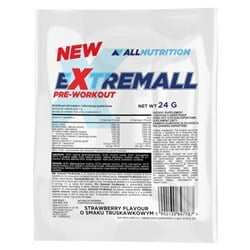 Extremall - 24g