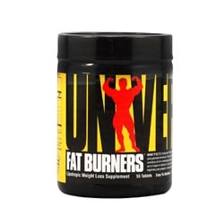 Fat Burners ETS - 100tab
