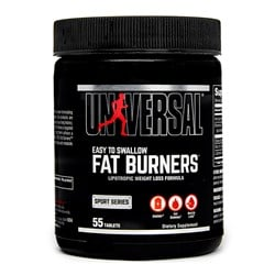 Fat Burners ETS - 55tab
