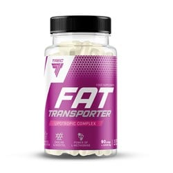 Fat Transporter - 90tab