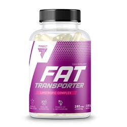 Fat Transporter - 180tab