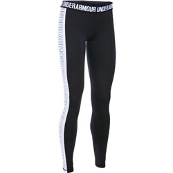 Favorite Legging Wordmark Graphic Black - 1szt