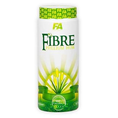 Fitness Authority Fibre Psyllium Husk