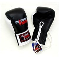 Fighter Rekawice Box 03243