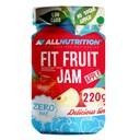 ALLNUTRITION Fit Fruit Jam 220g