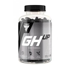 Gh Up Night Formula - 120kap
