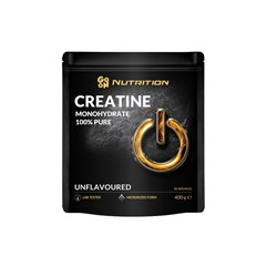 Go On Creatine
