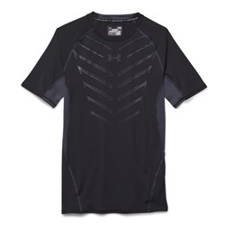 Heatgear Armour EXO Shortsleeve Compression Shirt - 1szt