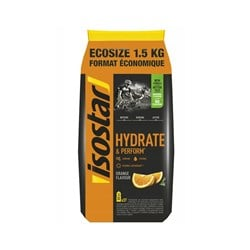Hydrate & Perform - 1500g