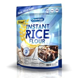 Instant Rice Flour
