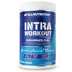 Intra Workout Pro Series - 600g