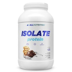 Isolate Protein - 2200g