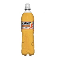 Isotonic Sport Drink - 750ml