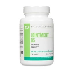 Jointment OS - 60tab