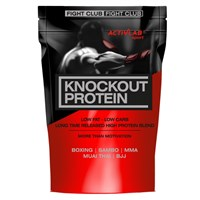KD-Activlab Knockout Protein - 14.12.2017