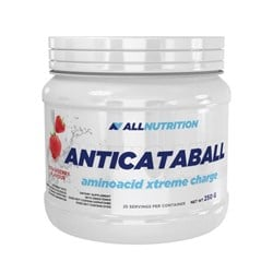 KD-Allnutrition AnticatabALL - 07.2018
