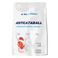 KD-Allnutrition AnticatabALL - 08.2017