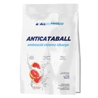 KD-Allnutrition AnticatabALL - 12.2017