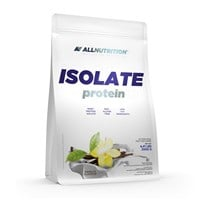 KD-Allnutrition Isolate Protein - 12.2017