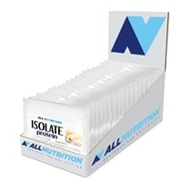 KD-Allnutrition Isolate Protein BOX - 12.2017