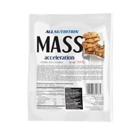 KD-Allnutrition Mass Acceleration - 05.2017