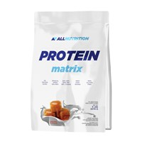 KD-Allnutrition Protein Matrix - 12.2017
