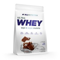KD-Allnutrition Ultra Whey - 12.2017
