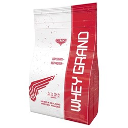 KD-Beltor Whey Grand - 08.2018
