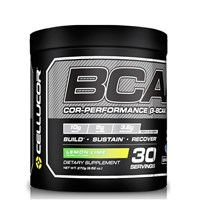 KD-Cellucor Bcaa - 02.2018