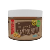 KD-FA So Good! Almond Butter - 11.2017
