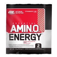 KD-Optimum Amino Energy - 08.2017