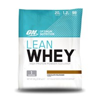 KD-Optimum Lean Whey - 07.2017