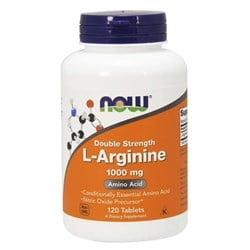 L-Arginine