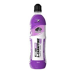 L-Carnitine Drink - 700ml