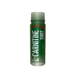 L-Carnitine Shot - 80ml