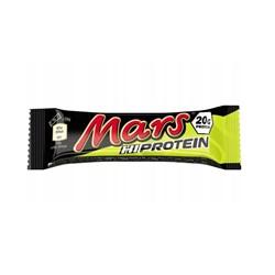 Mars Hi-Protein Bar