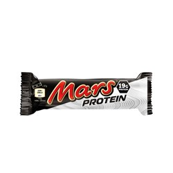 Mars Protein