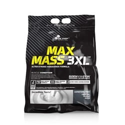 MaxMass 3XL - 6000g
