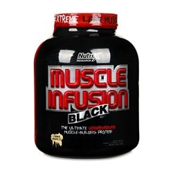 Muscle Infusion - 2268g