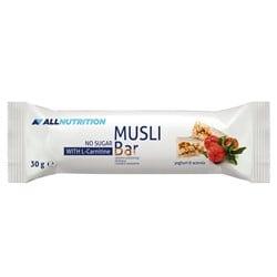 Musli Bar