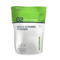 Myprotein - Multi Vitamin Powder