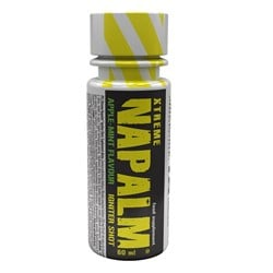 Napalm Shot - 60ml