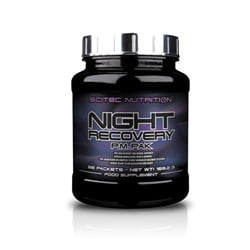 Night Recovery P.M. PAK - 28pack